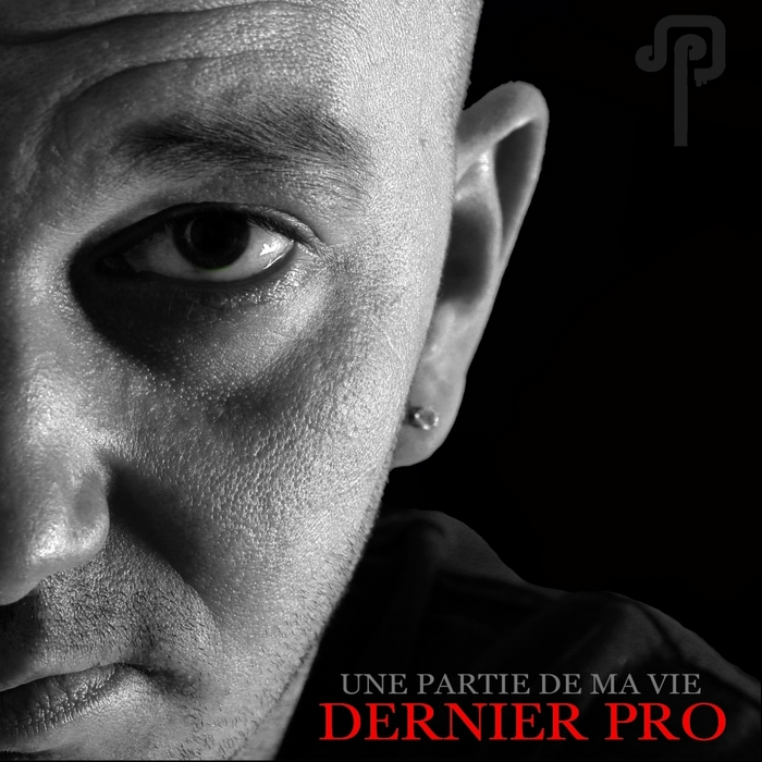 Dernier Pro - Léa feat Aldrick
