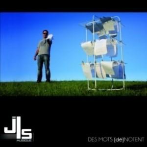 JLS - Ce Soir feat Aldrick